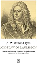 Best john law and the mississippi bubble Reviews