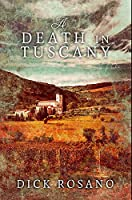 A Death In Tuscany: Premium Hardcover Edition