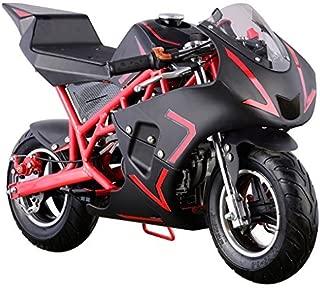 Best 50cc mini moto top speed Reviews