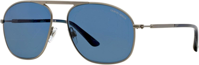 X Loop Mens Sports Shield Baseball Cycling Triathalon Sunglasses  xl021 (Silver w Black)
