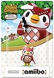 Ensemble, le hibou Celeste et son frère Blathers exécutent le musée dans le jeu « Animal Crossing ». Elle a également été connue pour claquer dans l'astronomie et s'endormir sur le travail (bien qu'elle ne l'admet jamais). De quoi rêverait ? Amiibo e...