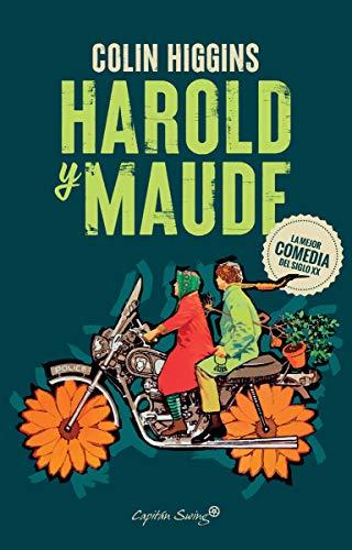 Harold y Maude (Ensayo)