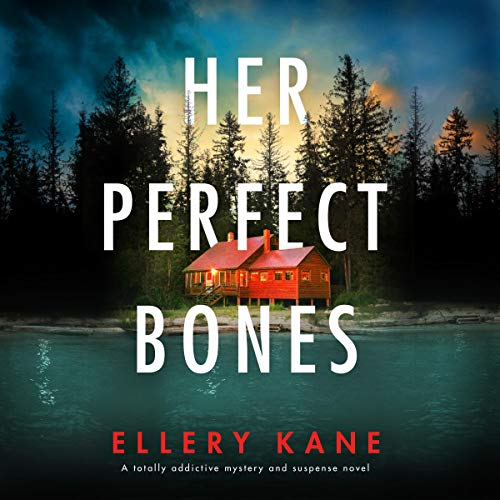Her Perfect Bones cover art