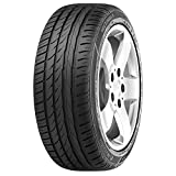 GOMME PNEUMATICI MP 47 HECTORRA 3 SUV