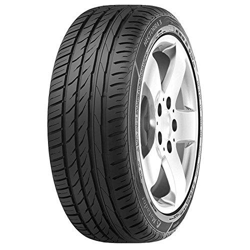 MATADOR MP47fr TL–205/45/R1681T–E/C/71db–Neumático de verano