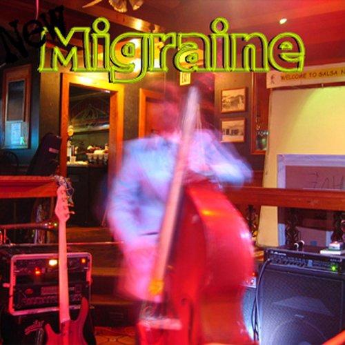 Migraine - 171 - Paint 00_50_00 to 00_56_10