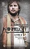 Kaamelott, Livre 2, deuxième partie - Episodes 51 à 100