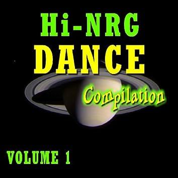 Hi-Nrg Compilation, Vol. 1