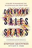 创建销售明星-从亚马逊购买