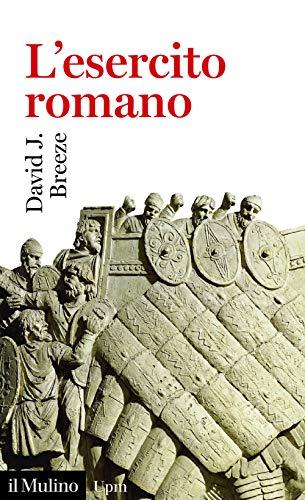 L'esercito romano