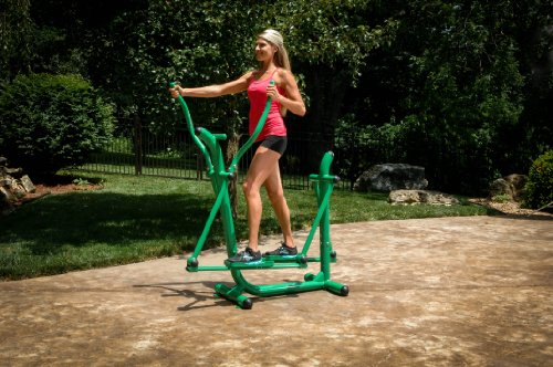 Product Image 2: Stamina Outdoor Fitness Strider
