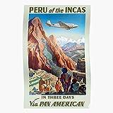 Juggernautnutrition Mountain Central America Airline Incas