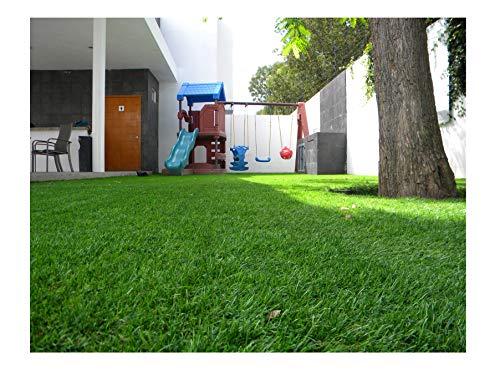 precio pasto sintetico para jardin fabricante Color Carpet