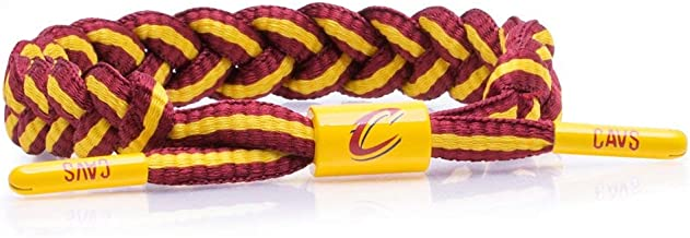 Rastaclat NBA Alternate Teams Bracelet