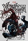 Venom collection. Carnage e Toxin (Vol. 6)
