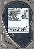 HDP725050GLA360 P/N: 0A36886 MLC: BA2904 Hitachi 500GB
