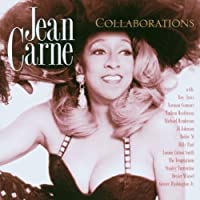Collaborations by Jean Carne