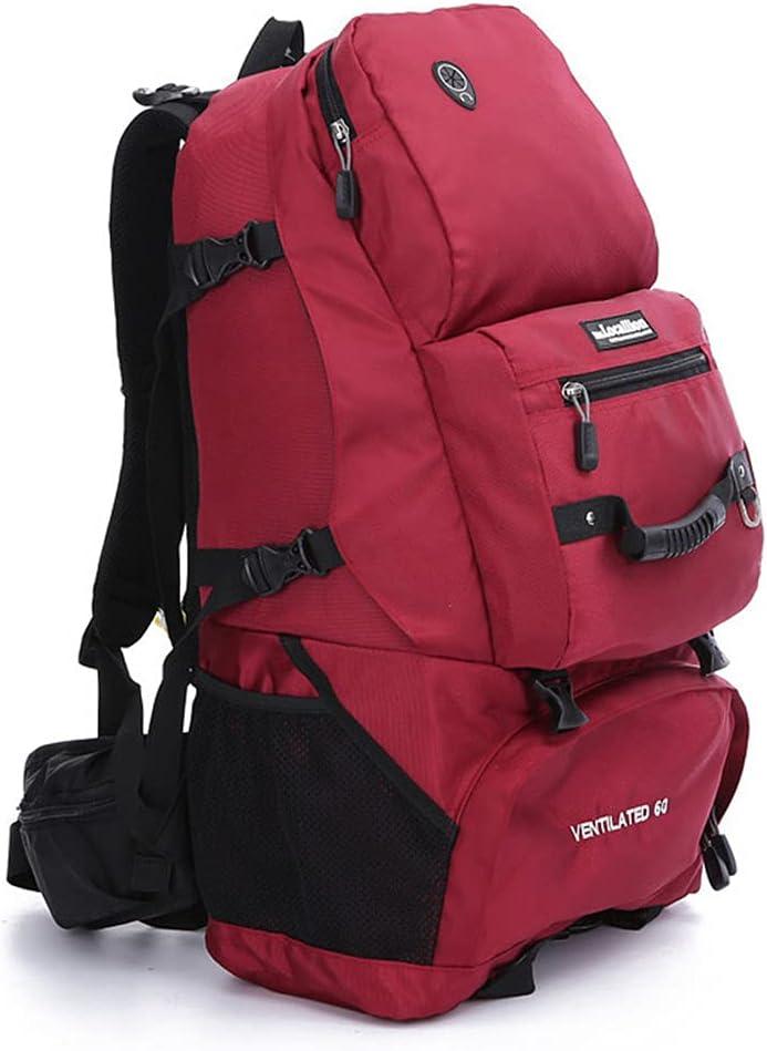 45L Men Military Knapsack Boston 2021 Mall Climbing Rucksacks Tactical Backpack C