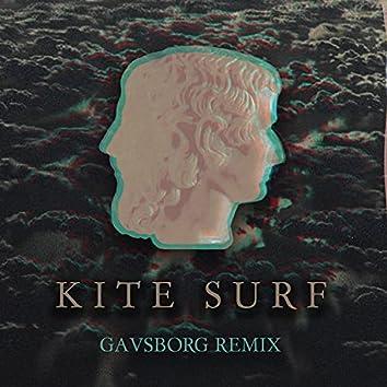 Kite Surf (Gavsborg Remix)