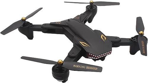 online barato OYJJ  2 2 2 Millones de píxeles versión de los Cuatro Ejes de avión Drone WiFi Gran Angular 360 Grados de Rodillo de Antena de vídeo Profesional fotografía aérea – Cabeza de tiburón  marca en liquidación de venta