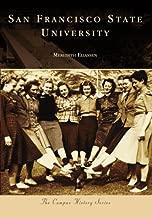 San Francisco State University (CA) (Campus History Series)