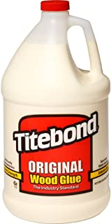 Titebond 5066F Original Wood Glue - Gallon