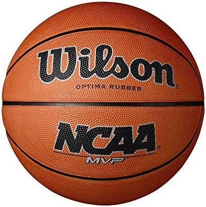 Wilson NCAA High Performance Basketball Net