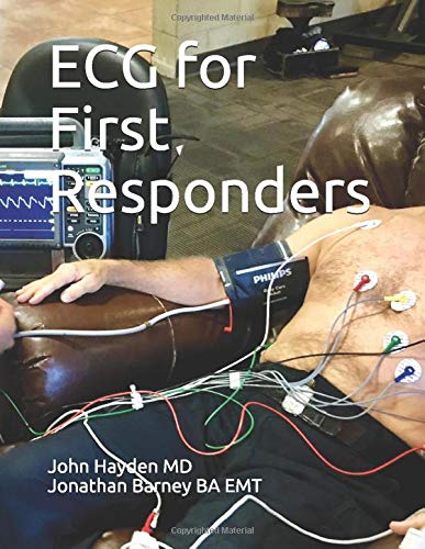 ECG for First Responders