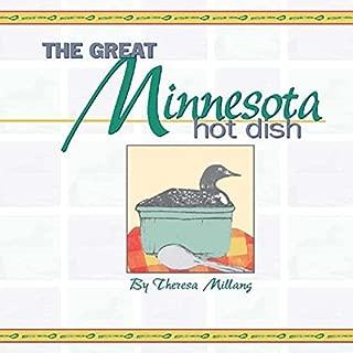 Great Minnesota Hot Dish