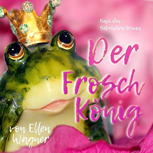 Der Froschkönig     Nach den Gebrüdern Grimm              Autor:                                                                                                                                 Gebrüder Grimm                               Sprecher:                                                                                                                                 Marianne Adorf                      Spieldauer: 14 Min.     Noch nicht bewertet     Gesamt 0,0