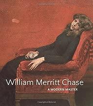 Best william merritt chase book Reviews