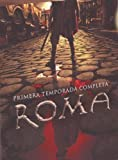 Roma Temporada 1 [DVD]