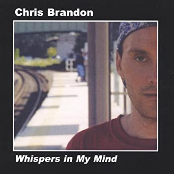 Whispers in My Mind