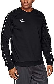 Core18 Sweat Top - Sweatshirts Hombre