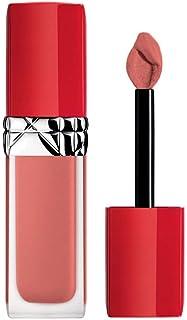 Christian Dior Rouge Ultra Care Liquid Whisper, 230 g