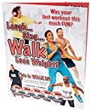 Walk at Home Walk 15 Video Series | at Home Workouts