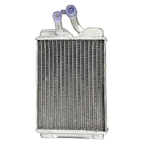 Replacement HVAC Heater Core Compatible with Chevy S10, S10 Blazer, GMC Jimmy, S15, Sonoma