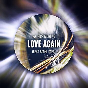 Love Again (feat. Bodhi Jones)