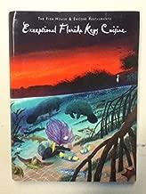 Best the fish house encore Reviews