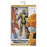 Power Rangers BDY Grizzly Romeo (Hasbro E5934ES1)