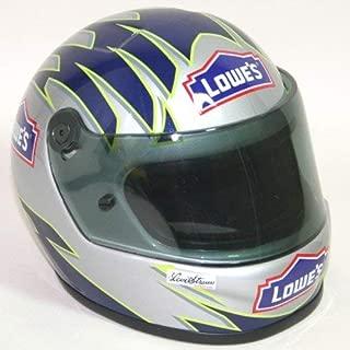 Best jimmie johnson racing helmet Reviews