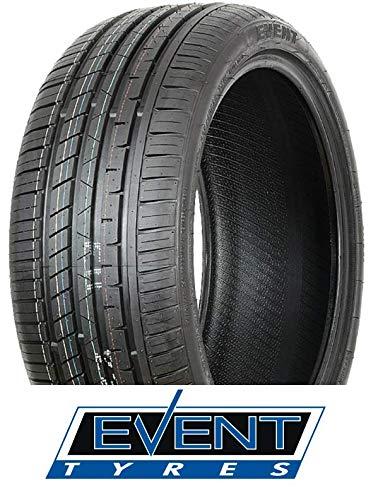 Event Potentem UHP XL - 275/35R19 100W - Neumático de Verano