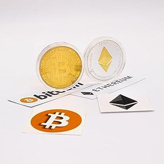 bitcoin trading center new york