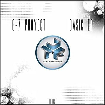 Basic EP