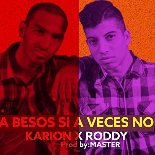 Karion Music