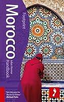 Footprint Morocco (Footprint Handbooks)