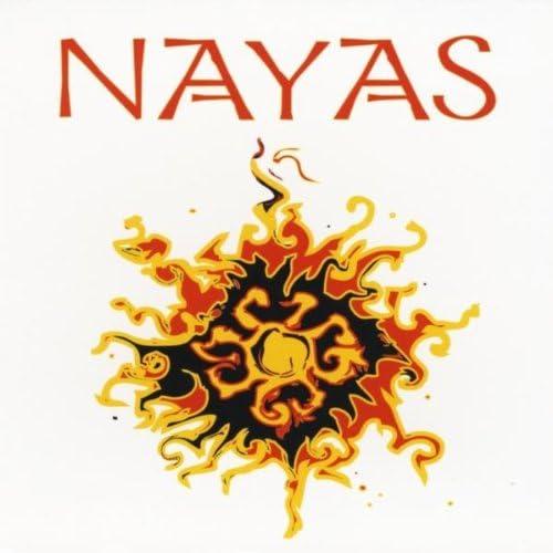 nayas