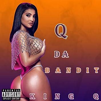 King Q