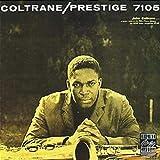 Coltrane (Prestige 7105)