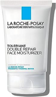 La Roche-Posay Toleriane دو صورت مرطوب کننده مرطوب کننده صورت